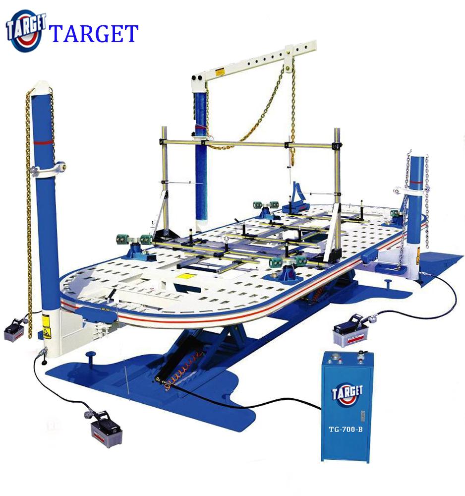 Finden Sie Hohe Qualität Turm Rahmen Maschine Hersteller und Turm ...