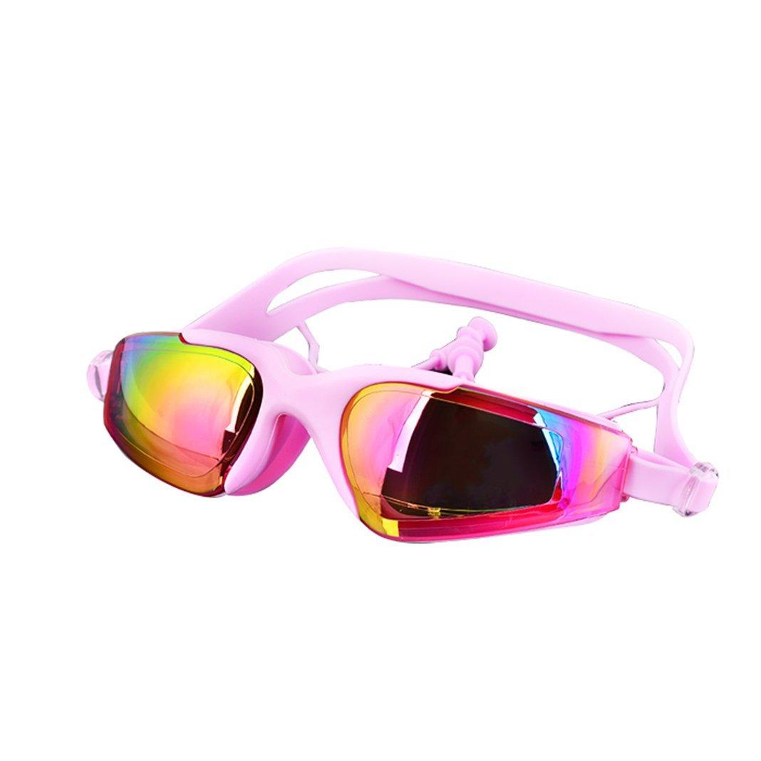 2612987f09f9 Cheap Outdoor Swimming Goggles