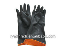 Latex glove price