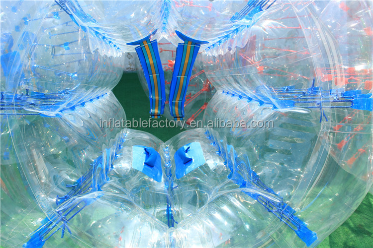 bubble ball suit,giant bubble ball,inflatable bubble ball for sale
