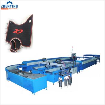 Tapis En Faisant Pvc Plancher De Buy Machines Bobine Des Voiture tapis Machines qzMVUGSp