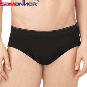 ODM wholesale old man underwear manufacturers in china