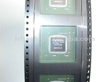 best selling computer Nvidia G98-920-U2 motherboard chipset no remark no used no reballed no refurb no retype
