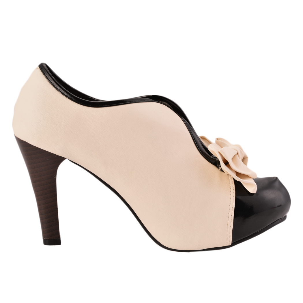 Buy high heel shoes at Macy's and get FREE SHIPPING with $99 purchase! Great selection of heels and stilettos of all styles from the most popular brands! Macy's Presents: The Edit- A curated mix of fashion and inspiration Check It Out. Sale $ (26) more like this. 4 colors.