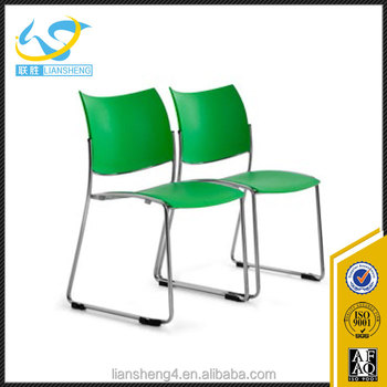 Competitive Price Used Stackable Chairs Cheap Waiting Room