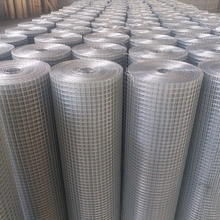 Galvanized wire mesh for stucco( Anping factory,22 years )