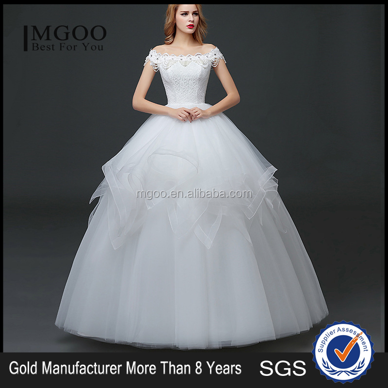 China special wedding dress wholesale 🇨🇳 - Alibaba