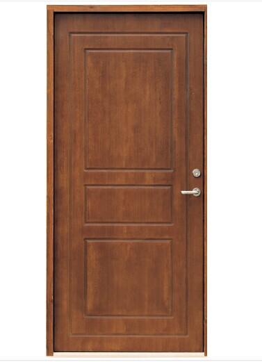 Beau Get Quotations · High Quality Solid Wooden Door,bedroom Wooden Doors,wood  Door