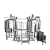 300l Brewing Equipment Brewery Machinery Beer Fermenter