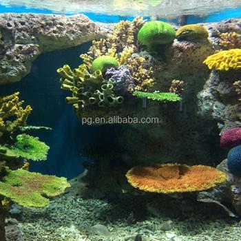d99959227a9c PG Acrylic Artificial Coral Reef Aquarium DecorationMOQ  1 SetUS  3999 -  5999  Set