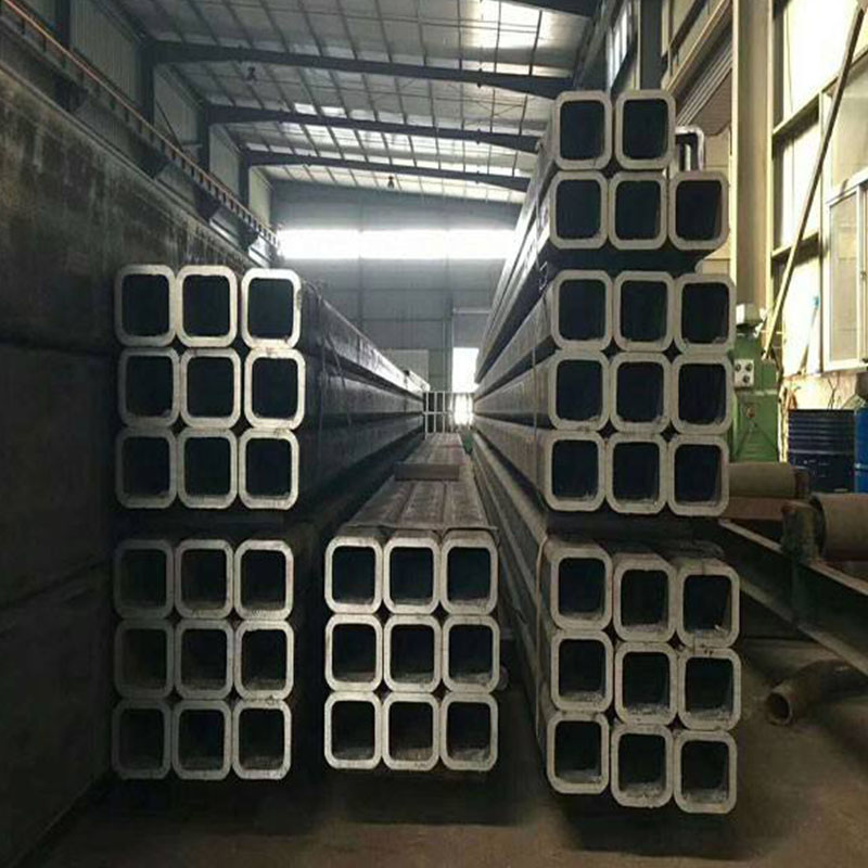 China Clamps Pipe Tube, China Clamps Pipe Tube Manufacturers and