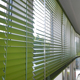 35mm wood blinds,ventian blind curtains,window blinds/curtains