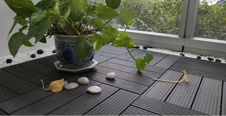 wholesale diy pool - online buy best diy pool from china