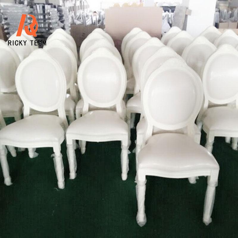 Trova le migliori stock sedie usate Produttori e stock sedie usate ...