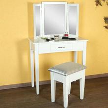 modular home furniture dressing table modular home furniture dressing table suppliers and at alibabacom