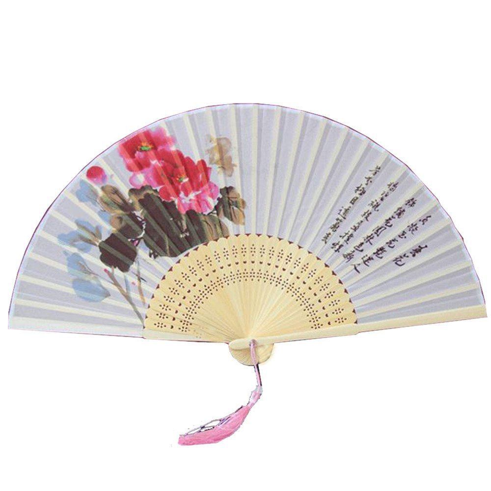 Cheap Wedding Program Hand Fans, find Wedding Program Hand Fans ...
