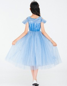 c37641e44 Sofia-Sofia Manufacturers, Suppliers and Exporters on Alibaba.comTV & Movie  Costumes