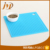 Eco friendly heat resistant silicone kitchen mat for hot pan