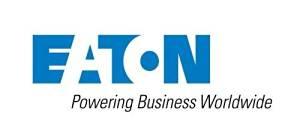 Eaton Powerware Automatic Transfer Switch Basic Redundant Switch
