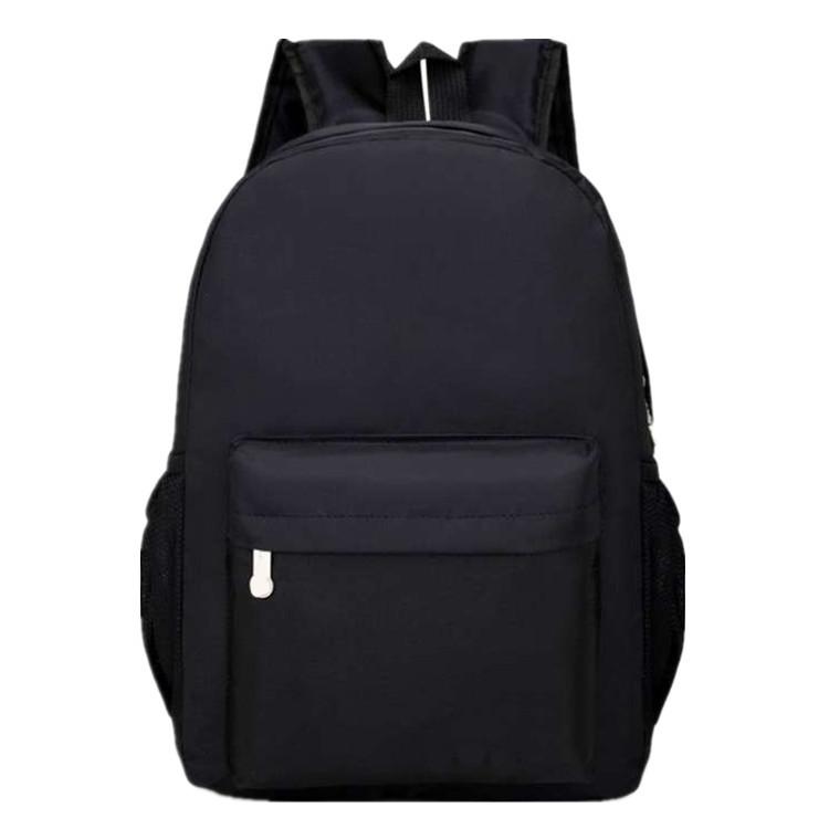 07caf267fd China school bag items wholesale 🇨🇳 - Alibaba