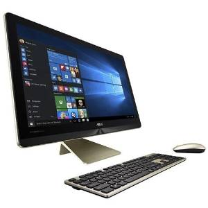 ASUS ALL-IN-ONE PCS ET2400INT WINDOWS 10 DOWNLOAD DRIVER