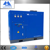 Widely Used Refrigerated Air Freeze Dryer water cooling type