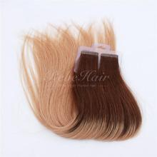 wholesale manufacturers tape in hair extensions nyc by jessica best human hair suppliers