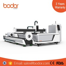 Supplier Table Type Stable Running CNC Small Laser Cutting Machine
