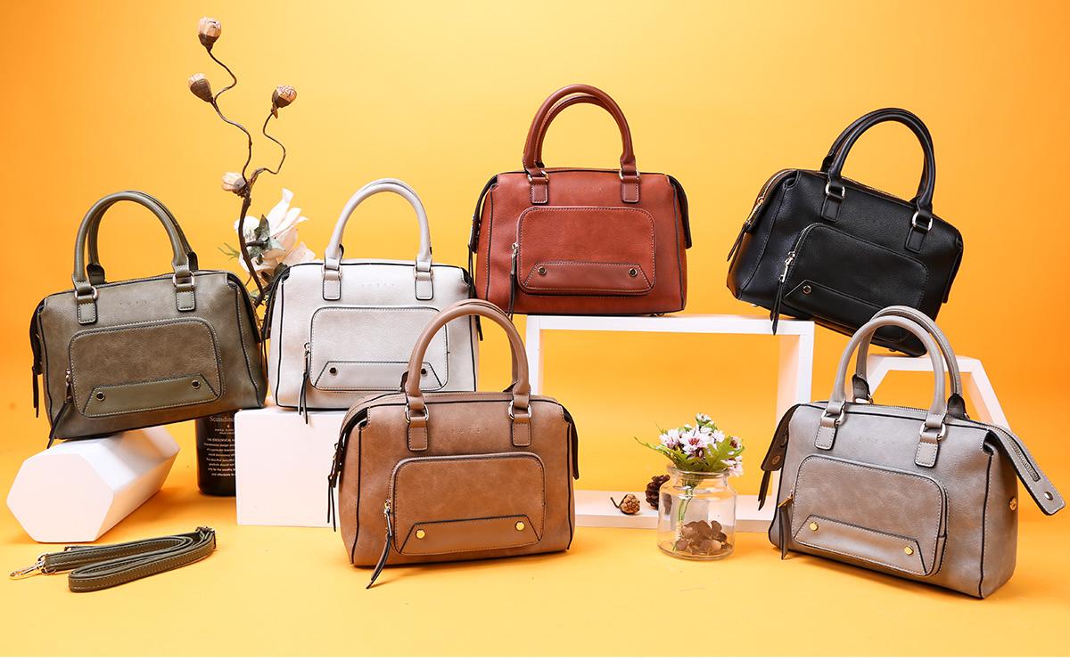Susen Dubai Fashion Whole Bags