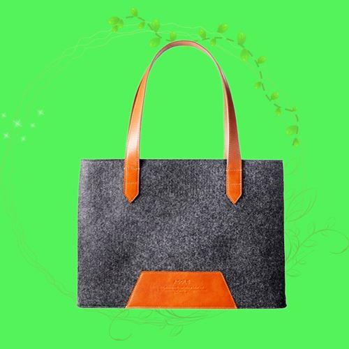 Cheap Handbags From China, Cheap Handbags From China Suppliers and ...