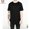 A Forever Fairness Plain Men 95% cotton 5% elastane t shirt