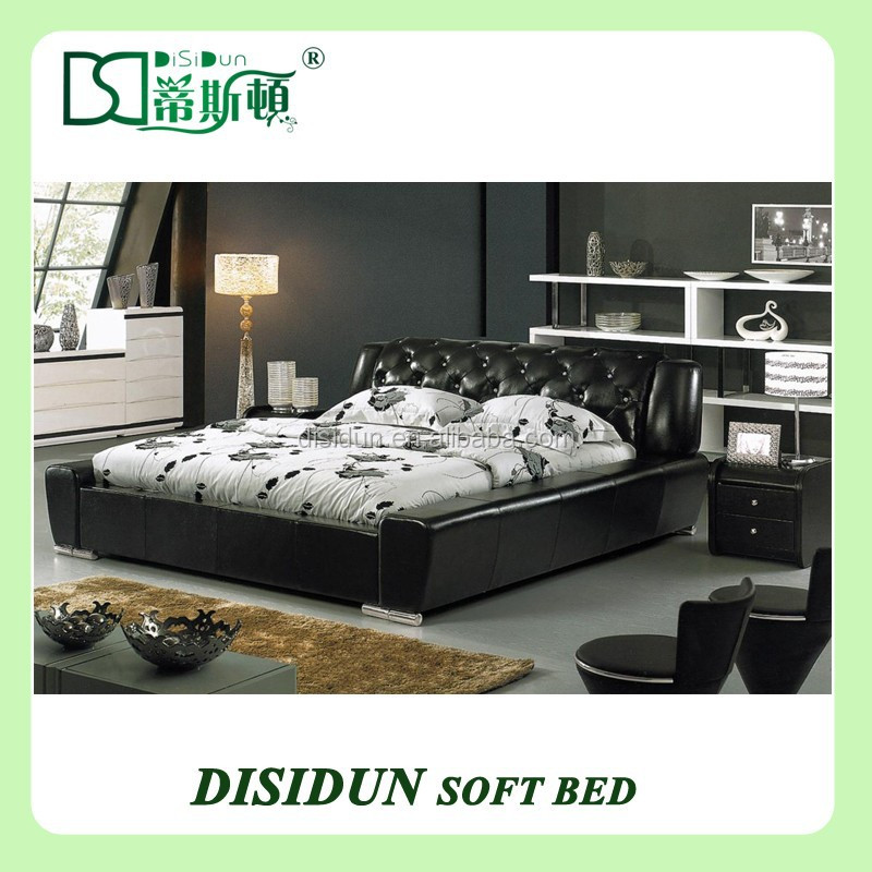 Latest Divan Wooden Bed Design Buy Divan Bed Design Wooden Bed Designs Latest Bed Designs Product On Alibaba Com