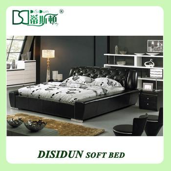 Latest divan wooden bed design buy divan bed design for Divan name meaning