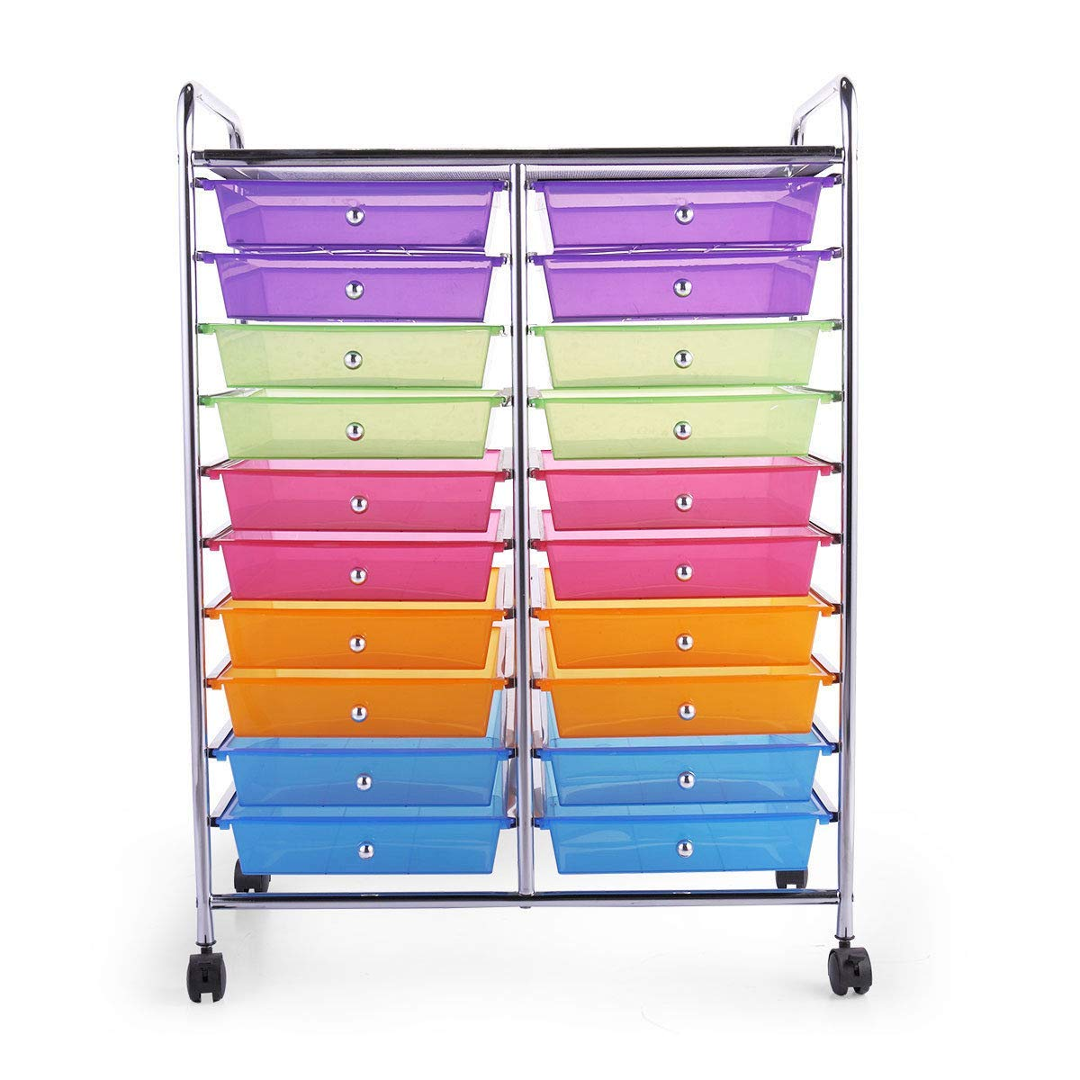 Lining drawers with scrapbook paper hot glue walmart