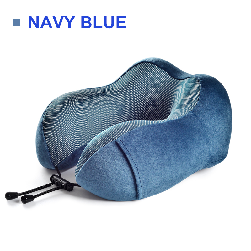 Ambitious Luyao Electric Infrared Neck Kneading Shoulder Back Body Spa Massage Pillow Car Chair Shiatsu Massager Cushion For Home Office 100% Original Health Care Beauty & Health