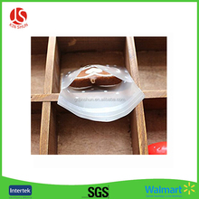 cheap eco friendly opp/cpp or PE sealed poly bags,self adhesive Plastic Bag