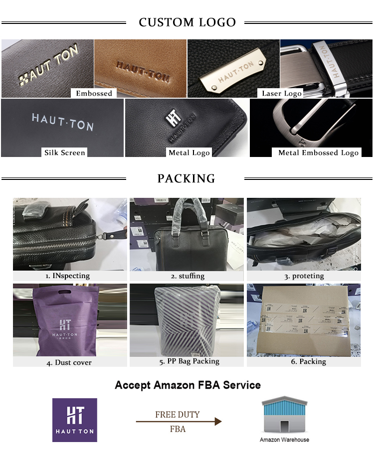 Hot Selling Leather Pouch Bedrukt Logo Boston Tassen Vrouwen Handtas