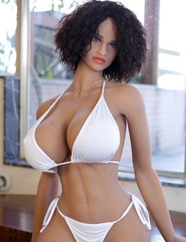 Big breast hot sex