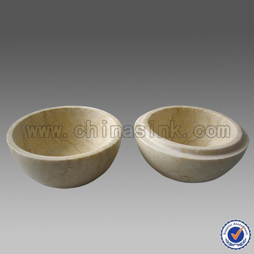 Natural Stone Soap Box Bath Soap Dish