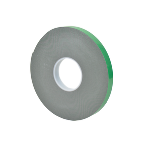 ISO9001 Shanghai Similar Nitto Tape Double Sided Adhesive