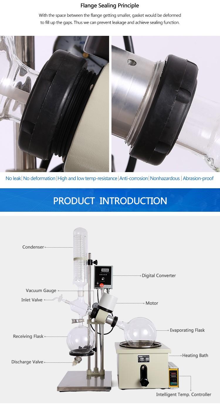 Water Distillation Equipment ~ Industrial alcohol distillation equipment for sale buy