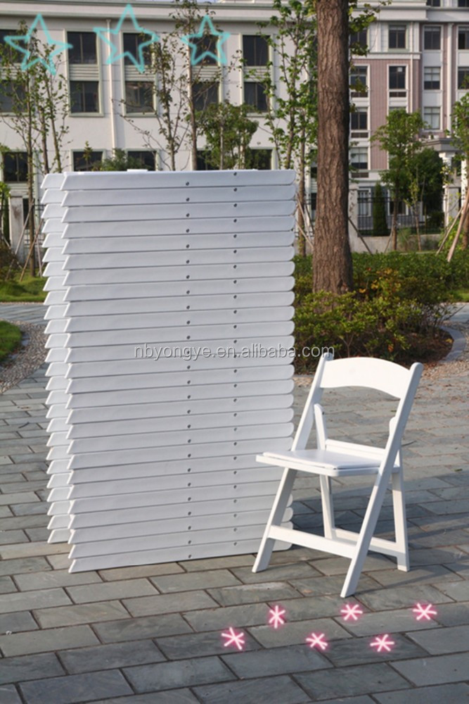 plastic outdoor stacking chairs home design ideas and pictures