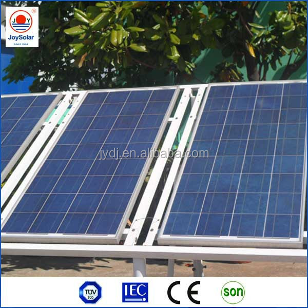 manufacturers of solar panels in china , 120w solar panel price list