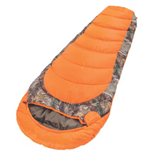 Outdoortravel hiking แบบพกพา Mummy ultra - light cooling pad สำหรับ camping