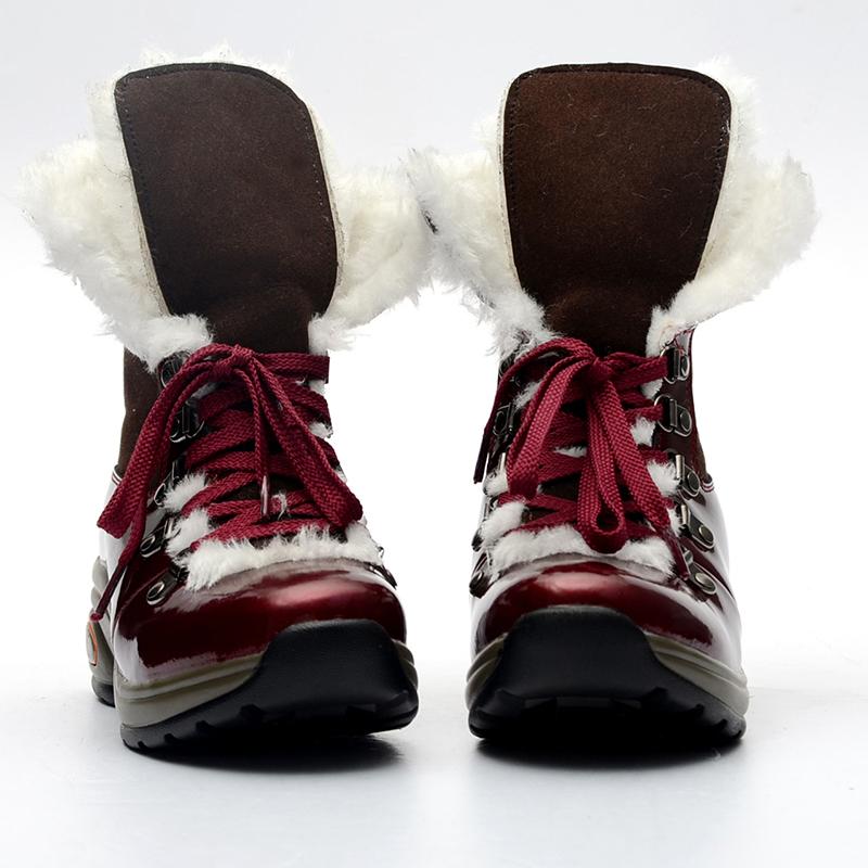 2015 The Winter Women Boots, Women Good Quality Boots