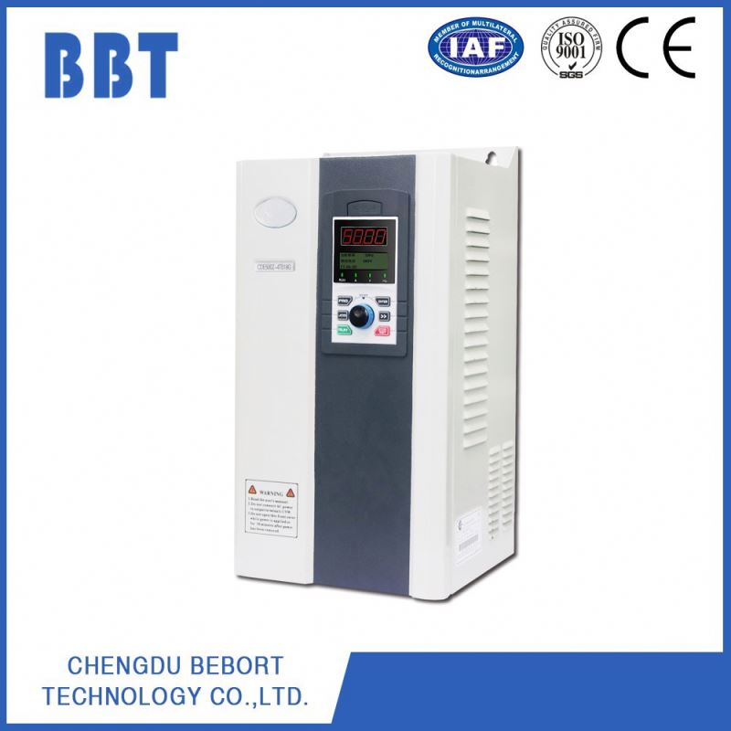 exporter latest 400kw synchronize inverter with security certificate for electric power for sale