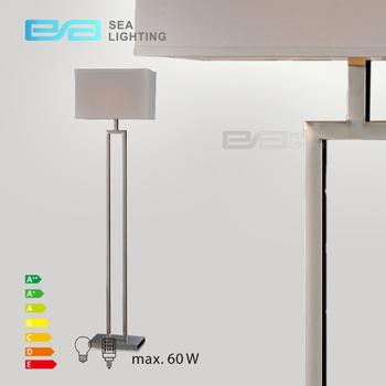 Lava Floor Light Led Modern Standing Fancy Lamp 4101758