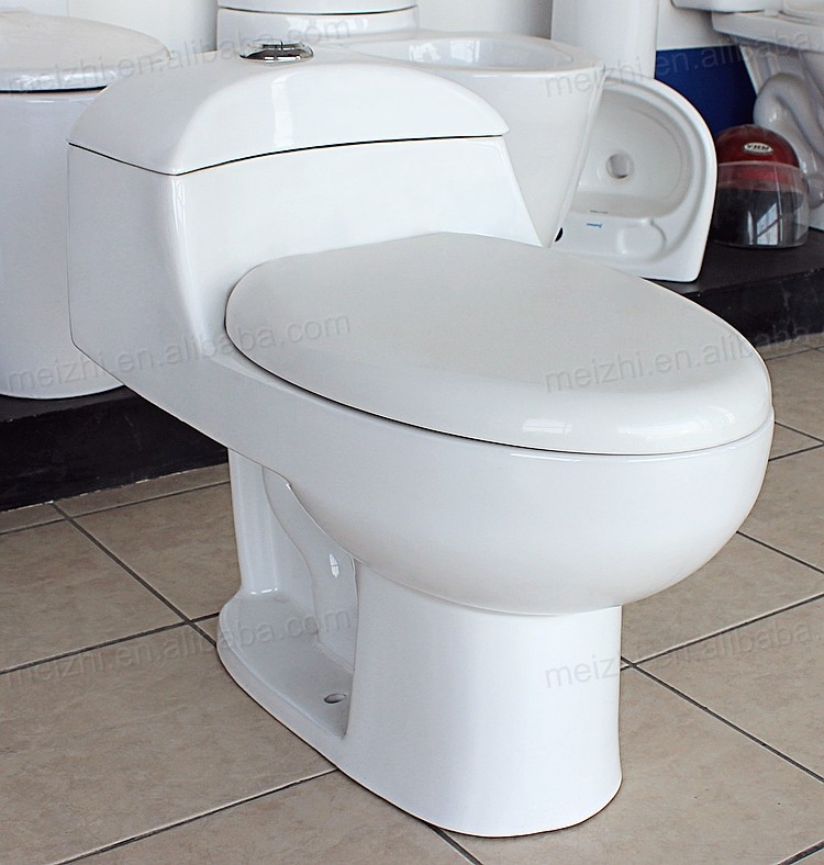 Precio barato diseño moderno cuarto de baño de cerámica ...