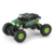 1:18 4wd rc tow trucks toy