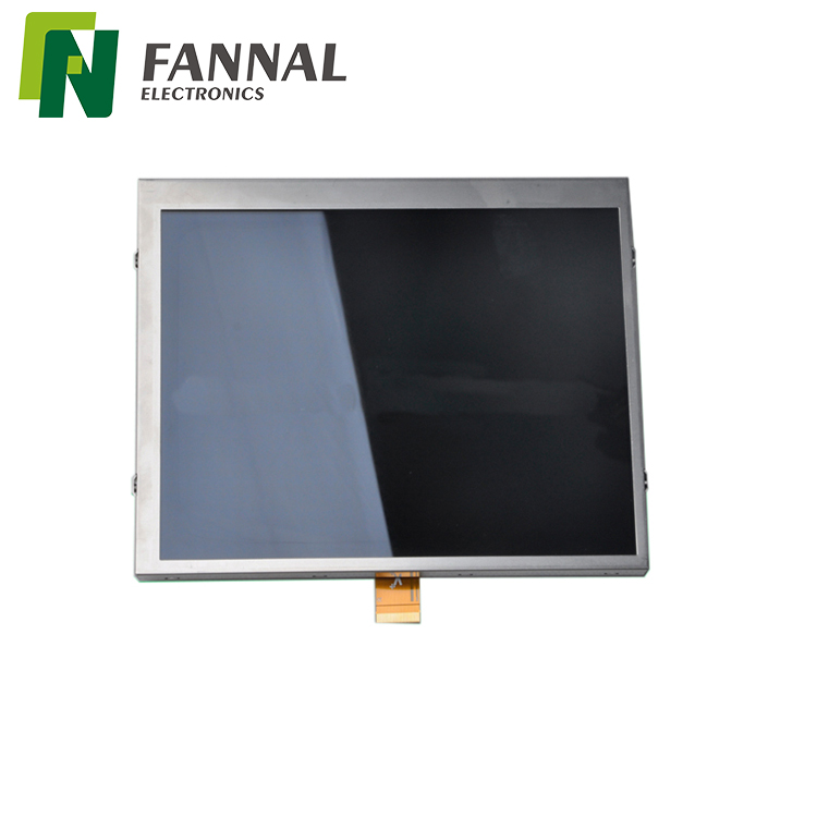 Good quality can be customized 10 inch touch screen for monitor